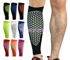 Knee Arthritis Pain Relief Sport Gym Open Patella Protect Kneepad 9Colors Choice