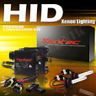 HID Kit For Nissan Sentra Pathfinder Murano Quest Rogue Car Front Light Slim 35w