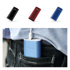 EasyAcc Mini 6400mAh Power Bank Portable External Battery Pack Charger For phone
