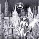 LACRIMOSA - INFERNO NEW CD