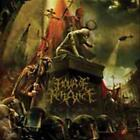 HOUR OF PENANCE - REGICIDE NEW VINYL RECORD