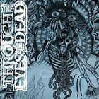 Through The Eyes Of The Dead - Skepsis [CD]