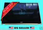 "Touch Screen B156XTN03.1 LCD 15.6"" Acer Aspire V5-571P-6815 MS2361 Digitizer"