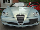 2002+Alfa+Romeo+Other+Convertible