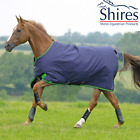Shires Tempest Original 200g Turnout Rug (9331)
