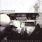 LOSTPROPHETS - FAKE SOUND OF PROGRESS NEW CD