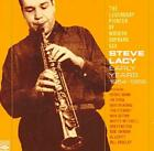 STEVE LACY (SAX) - EARLY YEARS 1954-1956 NEW CD