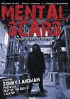 MENTAL SCARS NEW DVD