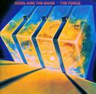 KOOL & THE GANG - THE FORCE NEW CD