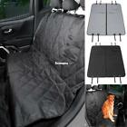 Zipper front and rear seat general large dog quilting cotton rear lathe 140x147