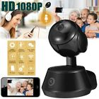 Digoo FHD 1080P WiFi IP Camera Baby Monitor Smart Home Security IR Night Vision