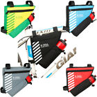 Bicycle Triangle Bag Mini Water Bottle Portable Bags Bike Accessories 5 Colors