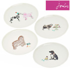 Joules Tea Plate (X) **FREE UK Shipping**