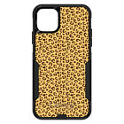 otterbox iphone 5 skins - OtterBox Commuter for iPhone 5 SE 6 S 7 8 PLUS X Beige Tan Brown Cheetah Skin