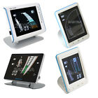 Woodpecker Style Dental LCD Endodontic Treatment Root Canal Apex Locator