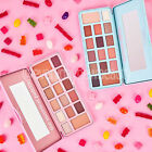 Beauty Creations Scented Eyeshadow Palette-The Sweetest & Sugar Sweets *NEW*