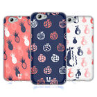 HEAD CASE DESIGNS FRUITY DOODLES SOFT GEL CASE FOR HTC ONE A9s