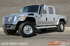 2008+International+Harvester+MXT+4X4+INTERNATIONAL+MXT+4X4+NAVISTAR