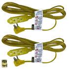 Royal Designs – Extension Cords – Set of 2