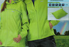 Wind- Regenjacke outdoor unisex sport walking S M L XL   NEU!!!!