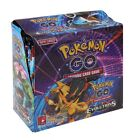 324pcs Pokemon Go TCG Booster Box English Edition Break Point 36 Packs Cards UK