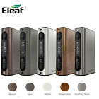 Original Eleaf iPower /iStick Power 80W TC Mod Battery Kit 5000mAh USA Seller