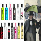 Novelty Bottle of Wine Umbrella Gents/Ladies/Men/Women Umbrella Compact Brolly