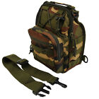4 Color Outdoor Military Rucksacks Tactical Backpack Camping Hiking Bag NEW
