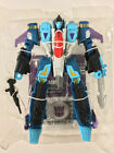 Transformers Generations DOUBLEDEALER Voyager 30th Hasbro New Loose - Time Remaining: 3 days 8 hours 48 minutes 24 seconds