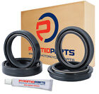 Fork Oil Seals & Dust Seals for BMW R1150 GS ADV Rockster 2005