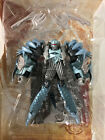 "Buy ""Transformers The Last Knight DINOBOT SLASH Premier Edition Deluxe New Loose"" on EBAY"