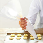 3Size Cotton Reusable Icing Piping Cream Pastry Bag DIY Cake Decorating Tools zy