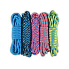 Paracord Planet 550 Paracord Combo Bracelet Kits - Perfect for DIY Crafts