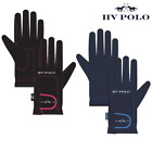 HV Polo Littleton Gloves **FREE UK Shipping**