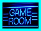 ADV PRO i338-b GAME ROOM Displays Toys TV Neon Signs