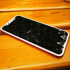 Newest iPhone Xx 1:1 Fake Dummy Display Model for Child Toy/Gift/Display iPhone фото