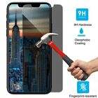 Anti-Spy Privacy Tempered Glass Screen Protector For Apple iPhone 8 / 8plus