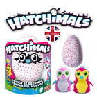 Draggles FAST Owlicorn Genuine UK Stock POST 2017 Pengualas 100% Hatchimals
