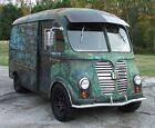 1960+International+Harvester+Other+ALL+WHEEL+DRIVE