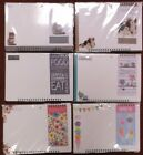 2018 Monthly Memo Calendar with Shopping List Pad & Pen Kitchen wall Design New