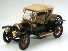1 Cadillac A Vintage Antique Car Sport Model 24 Exotic 43 Classic 12 T Metal 18