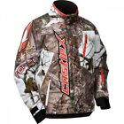 Castle X Men's Force Realtree Removable Liner Snowmobile Jacket 70-959X