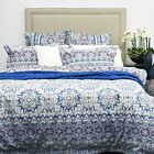 Riley Quilt Cover Set