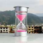 20Min Sand Glass Timer Hourglass Time Home Xmas Decor Cooking Timer Gift