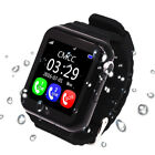GPS Baby Safe Smart Watch V7k Camera SOS Call Location Devicer Tracker Anti-Loss