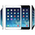 Apple iPad Tablets 2/3/4 Mini Air | WiFi Only | 16GB 32GB 64GB 128GB