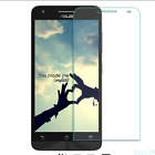Zenfone 5/4/3 Premium Tempered Glass Screen Protect Film for Asus 3 ZE520KL 5.2""