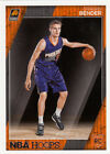 2016-17 HOOPS NBA BASKETBALL CARD PICK SINGLE CARD YOUR CHOICE 151-300