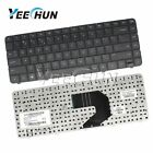 New! Compatible Lapotp US Keyboard For HP Pavilion G4-1000 640892-001 633183-001