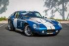 1965+Shelby+Cobra+Shelby+Daytona+Coupe